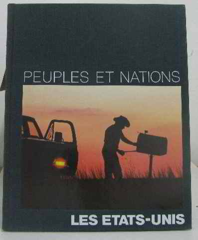 Les Etats-Unis (2734402599) by Time-Life Books