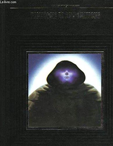 Les mystères de l'inconnu Fantômes et apparitions: Par les rédacteurs de ...