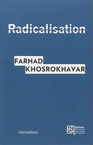 9782735117567: Radicalisation