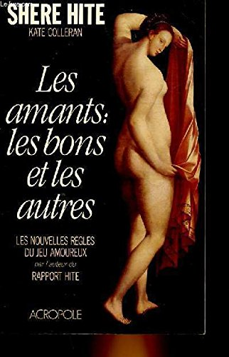 9782735701278: Les bras m'en tombent!: Anthologie des expressions populaires relatives au corps (French Edition)