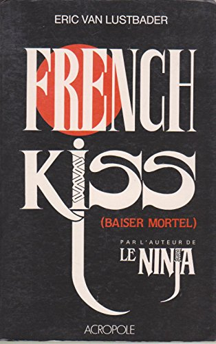 9782735701612: French kiss