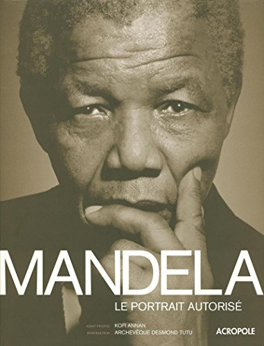 9782735702602: Mandela (French Edition)