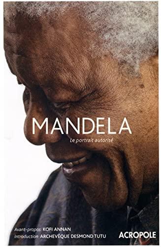 9782735703609: Mandela