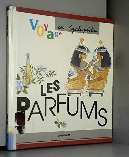 9782736626358: Les parfums