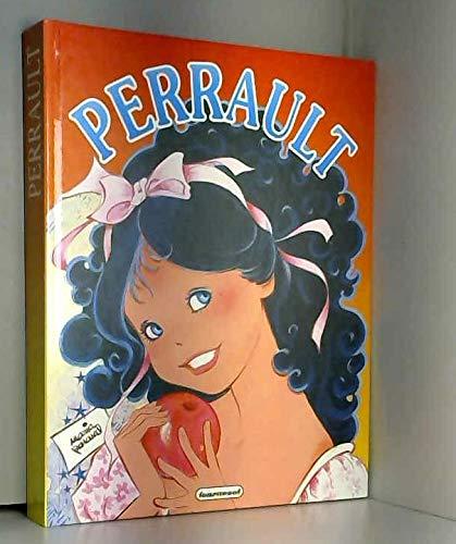 9782736709778: Perrault