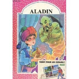 9782736709976: Aladin