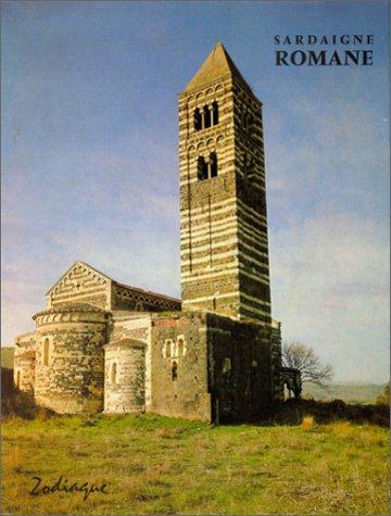 9782736901738: Sardaigne romane