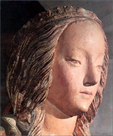 Vierges Romanes: Textes Médiévaux (
