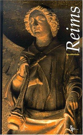 9782736902650: Reims : la cathédrale