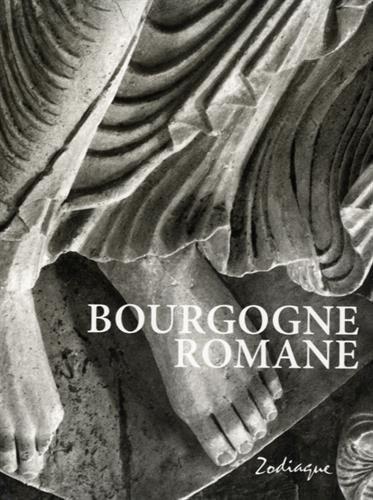 9782736903121: Bourgogne romane