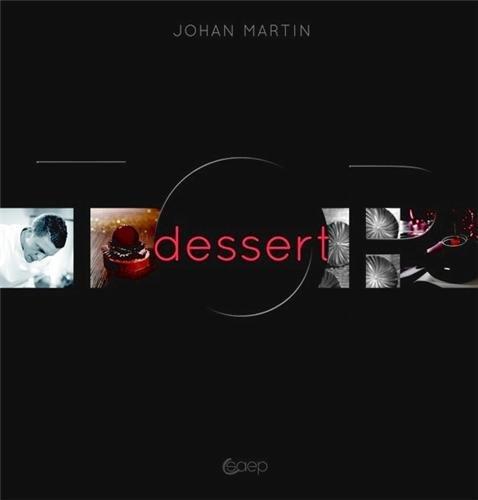 9782737286063: Top dessert