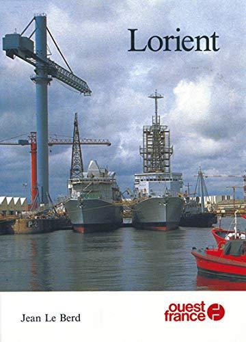Lorient: n/a