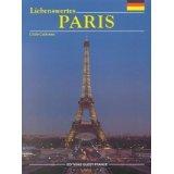 9782737305641: Aimer paris (all) (Tourisme-Aimer)