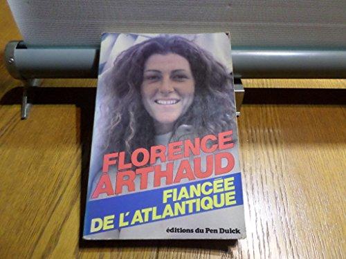9782737308116: La fiancée de l'Atlantique