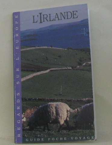 9782737308284: L'Irlande