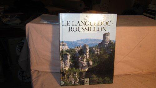 9782737308376: Le Languedoc-Roussillon