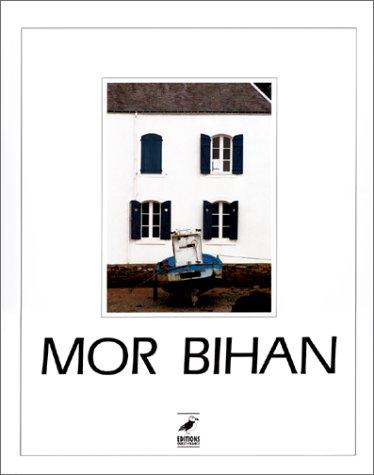 9782737308406: Mor Bihan