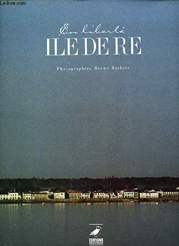 9782737308413: Ile de Ré