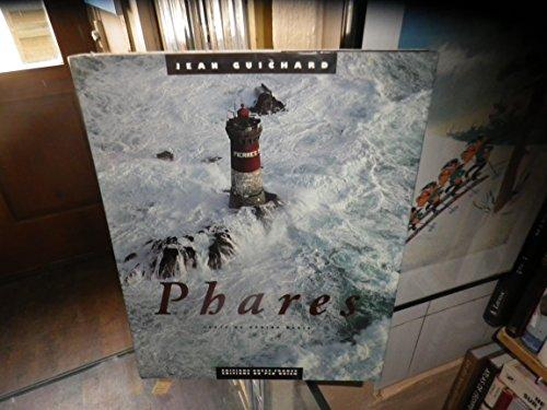 9782737309274: Phares