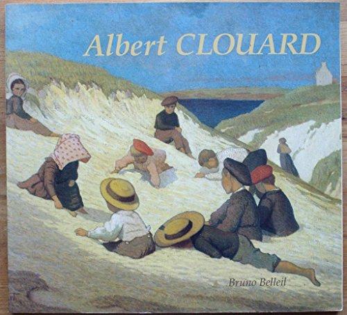 9782737311284: Albert Clouard