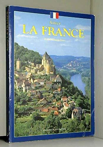 La France: Champollion, Herve