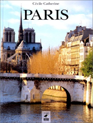 9782737312618: Paris