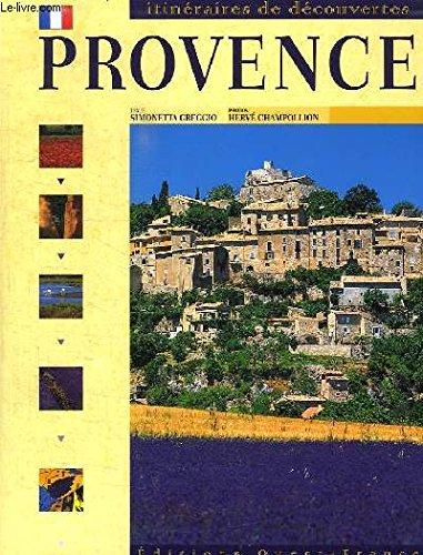 9782737324475: Provence