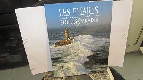 9782737325342: Les Phares : Enfers et paradis