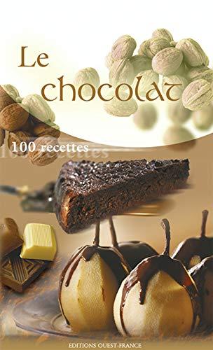 9782737329913: Le Chocolat