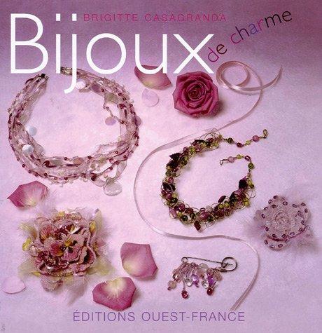 9782737337031: Bijoux de charme