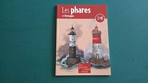 9782737338304: Phares de Bretagne