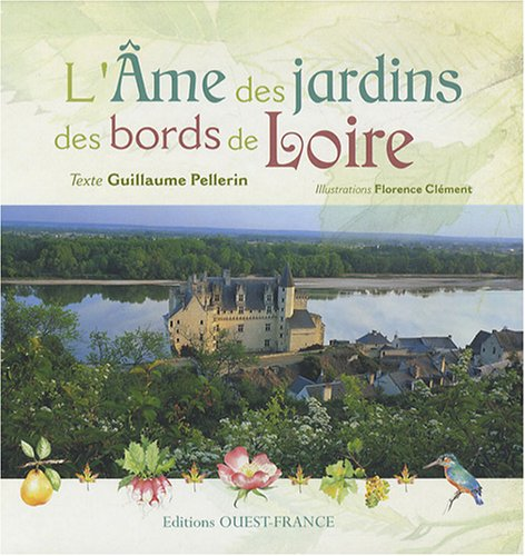 Guillaume pellerin used books rare books and new books for 6 jardin guillaume bouzignac