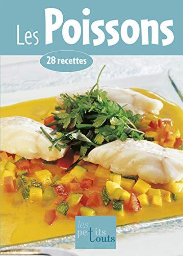 9782737344657: Les Poissons