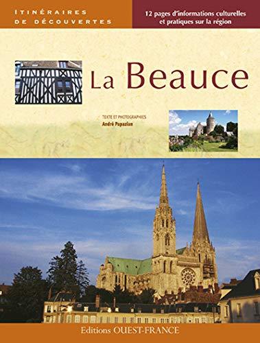 9782737350764: La Beauce