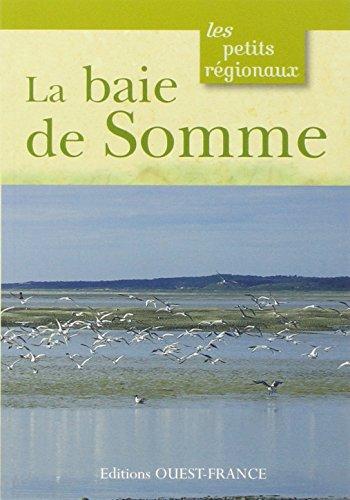 9782737357213: Baie de somme (petits regionaux) (Les petits régionaux)