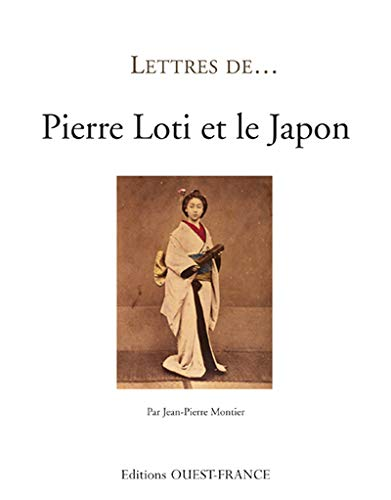 Pierre Loti et le Japon (2737358183) by [???]