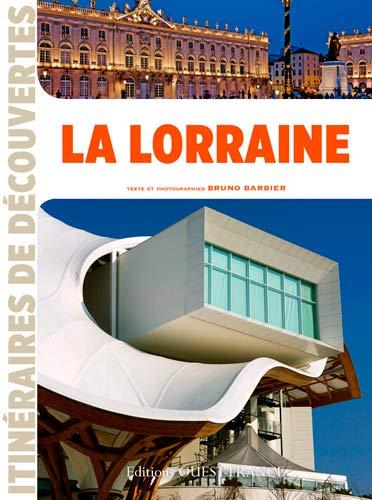 9782737362378: Lorraine (id)