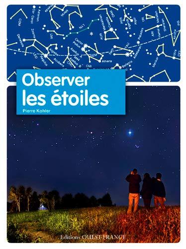 9782737365669: Observer les Etoiles