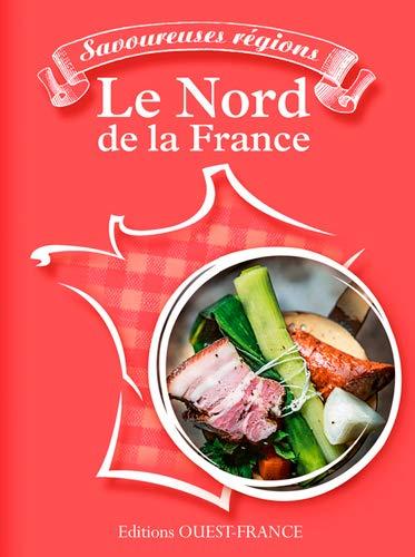 9782737365935: Savoureuses r�gions : le nord de la France