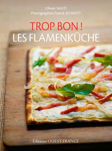 9782737368257: Les flamenk�che
