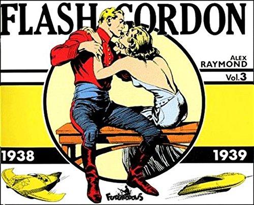 9782737626500: Flash Gordon