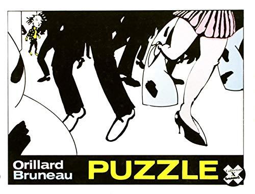 9782737626531: Puzzle numéro 78