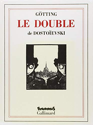 9782737626692: Le Double