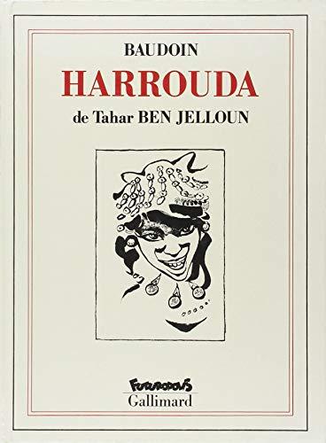 Harrouda (French Edition): réultats de recherche
