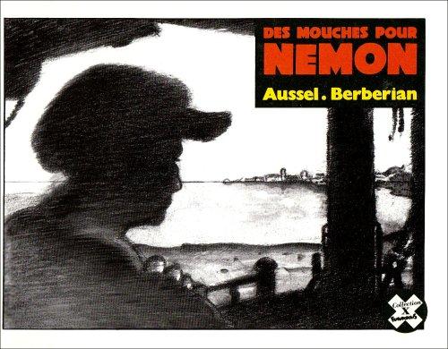 9782737655074: Des mouches pour nemon (French Edition)