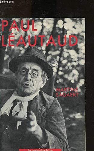 9782737701917: Paul Léautaud