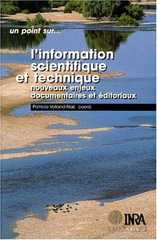 9782738007759: Contaminated Soils (Les colloques)