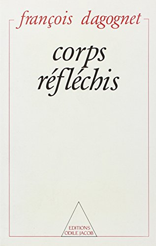 9782738100788: Corps r�fl�chis