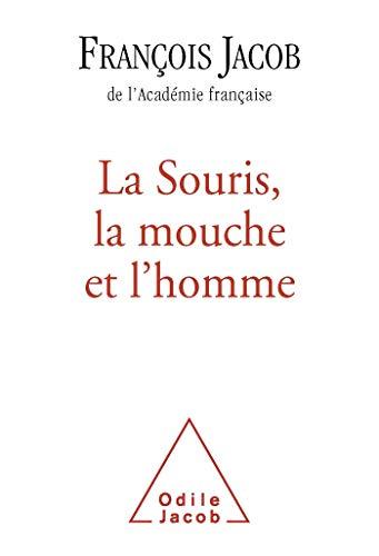 La souris, la mouche et l'homme (French: Jacob, Francois