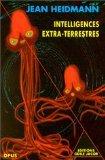 Intelligences extra-terrestres: Jean Heidmann